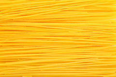 Quinoa Pasta Close Up royalty free stock image