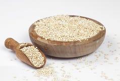 Quinoa Royalty Free Stock Photos