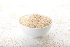 Quinoa Stock Photos