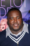 Quinton Aaron Images stock