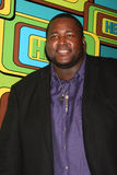Quinton Aaron Royalty Free Stock Image
