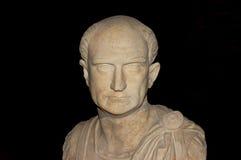 Quintus Petronius Modestus Στοκ Εικόνα