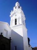 Quito Imagen de archivo
