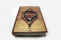 Quran Imagens de Stock Royalty Free