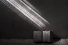 Quran Lizenzfreies Stockbild