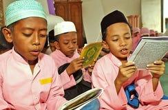Quran Royalty Free Stock Images