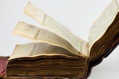 Quran santo Imagenes de archivo