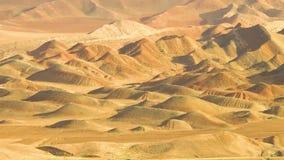 Quru River Valley en Irán metrajes