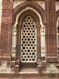 Qutb Minar. In New Delhi, India Stock Images