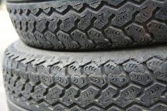 Räder lizenzfreie stockbilder
