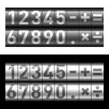 räknare