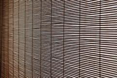 räknat fönster Royaltyfria Bilder