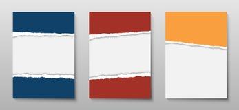 Räkning 1 vektor illustrationer