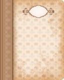 Räkningsbok. vektor illustrationer