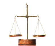 rättvisa Arkivfoto
