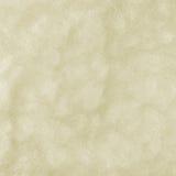 Rå Closeup för makro för ull för Merinofår, stor detaljerad vit texturerad bakgrund för modellkopieringsutrymme, texturstudioskot arkivfoton