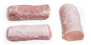 rå meat royaltyfria foton
