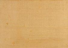 rå silk Royaltyfri Bild