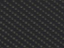 RÅ textur för kolfiber Royaltyfria Foton