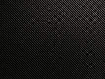 RÅ textur för kolfiber Fotografering för Bildbyråer