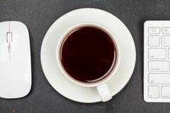 Råna med svart te textur planlägg ditt härligt brigham royaltyfri bild