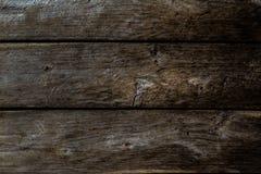 Règles en bois Image libre de droits