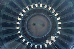 Réacteur Image stock