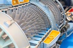 Réacteur Images libres de droits