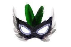 réception de masque protecteur photos libres de droits