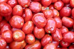 Récolte d'automne des légumes et des fruits en gros plan photographie stock