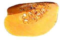 Récolte d'automne des légumes et des fruits en gros plan image libre de droits