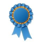 Récompense de Jean Image libre de droits