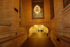 Référence 8 de Grand Central Photos stock