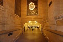 Référence 14 de Grand Central Images libres de droits