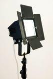 Réflecteur photo stock