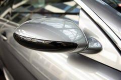 Réflecteur de véhicule Photos stock