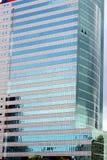 réflexe de l'Asie Bangkok Thaïlande un certain palais bleu Image stock