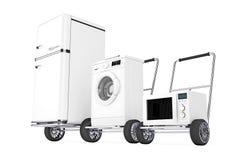 dessus de vue de camion sur un fond blanc stock illustrations vecteurs clipart 99 stock. Black Bedroom Furniture Sets. Home Design Ideas