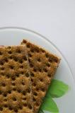 Régime et nutrition Image stock