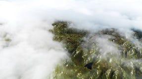 Région de Stavanger image stock