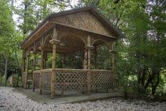 Région La Géorgie De Kutaisi Imereti - Jardin Botanique De ...
