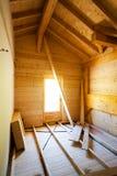 Rénovation à la maison images libres de droits