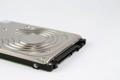 Réparation d'un composant d'ordinateur Image libre de droits