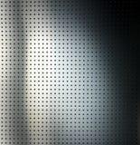 Réseau métallique Images libres de droits