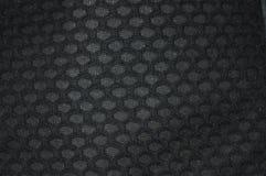 Réseau noir Photos libres de droits
