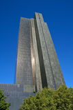réserve bancaire africaine du sud Photo stock