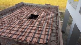 Réservoir d'eau images stock