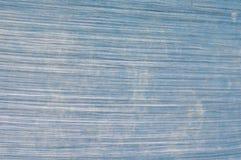 Réservoir d'eau de fibre de verre Image stock