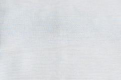 Résumé, contexte, fond, bleu, affaires, classique, tissu, couleur, coton, rideau, mignon, décoratif, conception, diagonale, eleme Photo libre de droits