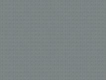 Résumé des textures de Greysquare Image stock
